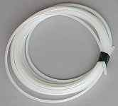 4mm OD Plastic Fuel Line